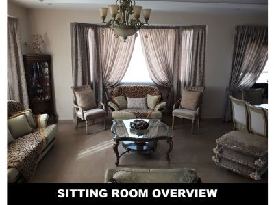 Optimized0003SITTINGROOM.jpg1513956889