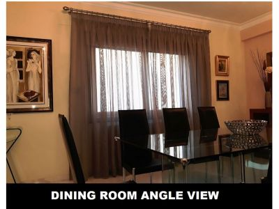 Optimized0007DININGROOM.jpg1513956831