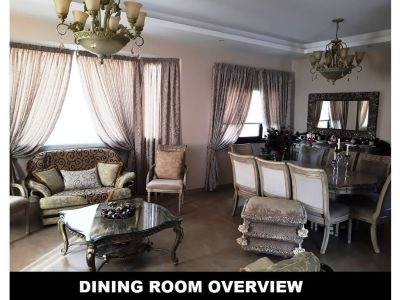 Optimized0008DININGROOM.jpg1513956913