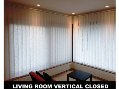 Optimized010livingverticalclosed.jpg1516896614