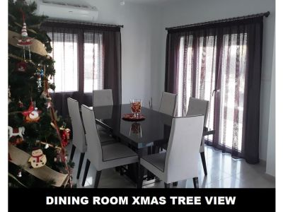 OptimizedDININGROOM001.jpg1513417989