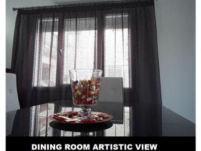 OptimizedDININGROOM002.jpg1513418007