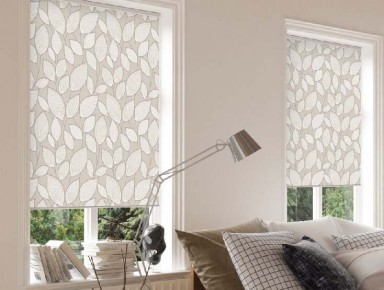The Ultimate Guide for Blinds Cleaning